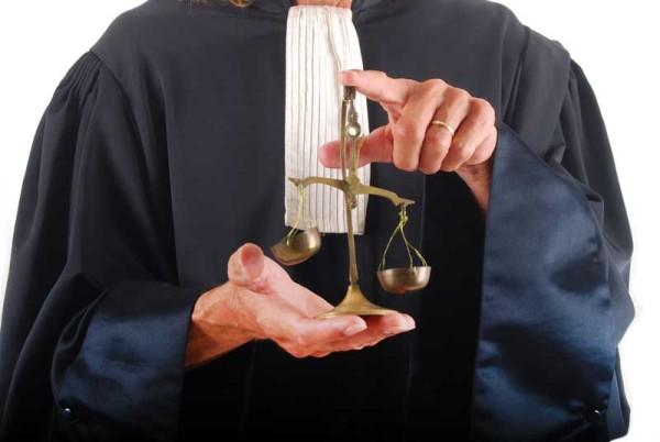 avocat-gratis