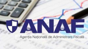 Cum pot afla online datoriile la ANAF ca persoana fizica